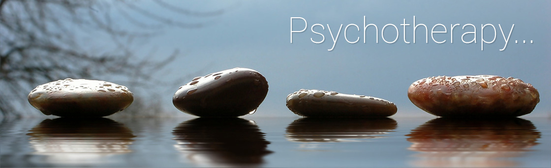 Psychotherapy_2